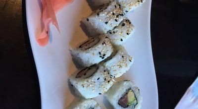 Photo of Japanese Restaurant SOHO - Japanese Fusion at Antiguo Cuscatlan, Centro Comercial Multiplaza, Las Terrazas 1er nivel, El Salvador