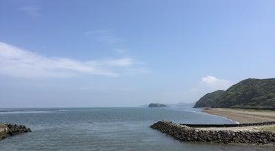 Photo of Beach 伊勢・志摩国立公園 at Japan