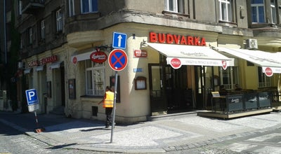Photo of Pub Budvarka at Wuchterlova 336/22, Praha 160 00, Czech Republic