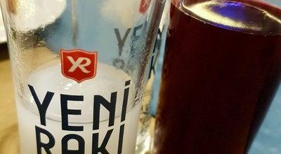 Photo of Steakhouse Baş Ocakbaşı at Turkey