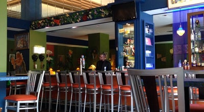 Photo of Bistro Zenith at Fisher, Detroit, MI 48202, United States