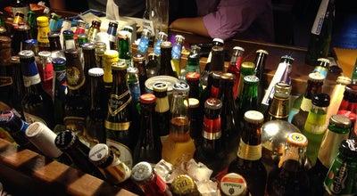 Photo of Cocktail Bar 와바 전민점 at 대한민국 대전광역시 유성구 전민동 304-8, 대전광역시 305-810, South Korea