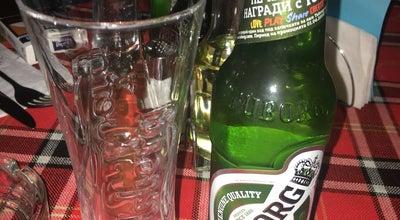 Photo of Diner Бистро Шлагера at Хасково, Bulgaria