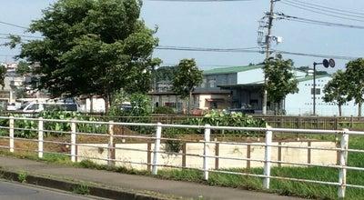 Photo of Farmers Market JAさがみ 海老名グリーンセンター at 大谷246, 海老名市, Japan