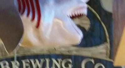 Photo of American Restaurant Ocean City Brewing Company at 3414 Merchants Blvd, Abingdon, MD 21009, United States