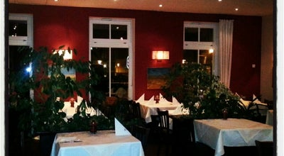 Photo of Italian Restaurant Ristorante La Buca at Fritzenwiese 39, Celle 29221, Germany