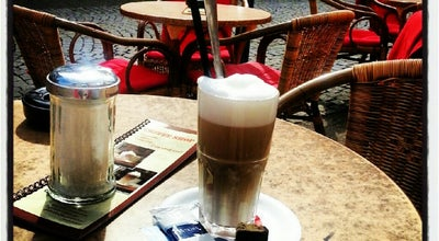 Photo of Coffee Shop Coffee Shop at Schuhstraße 21, Celle 29221, Germany