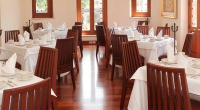 Photo of Mexican Restaurant El Cardenal at Av. De La Paz 32, Ciudad de México 01000, Mexico