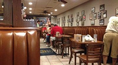 Photo of Sandwich Place Main Bar Sandwich Shop at 1944 Main St, Sarasota, FL 34236, United States