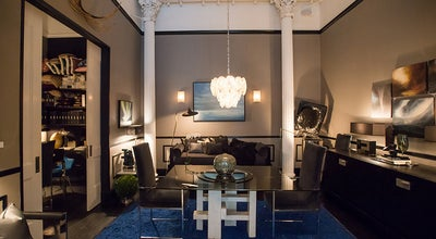 Photo of Furniture / Home Store Flair at 88 Grand St, New York, NY 10013, United States
