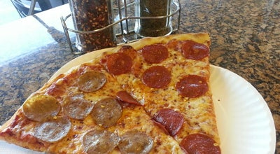 Photo of Other Venue Mamma Mia's Original Pizza & Subs at 3937 E Indian School Rd, Phoenix, AZ 85018