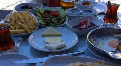 Photo of Cafe Varyant Cafe at Inönü Mah., Turkey