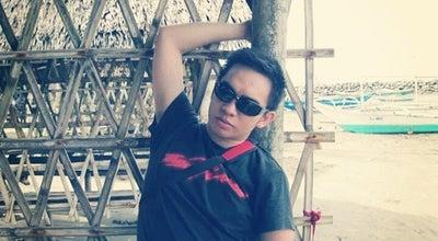 Photo of Beach Paraiso Beach at Punta Taytay, Bacolod City 6100, Philippines
