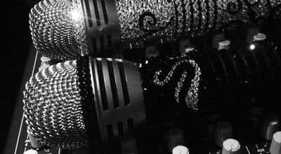 Photo of Karaoke Bar Сливки at Просп. Победителей, 49, Минск 220035, Belarus