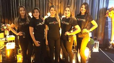 Photo of Nightclub Mucuripe Music at Av. Santos Dumont, 5420, Fortaleza 60192-018, Brazil