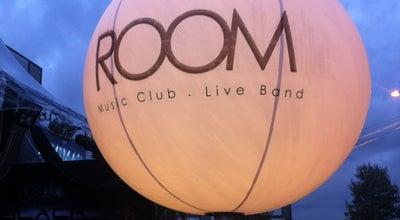 Photo of Nightclub ROOM Music Club . Live Band at Auto-city, Jln Perusahaan, Seberang Perai 13600, Malaysia