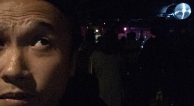 Photo of Nightclub DOUBLE at 片町2丁目8-3, 金沢市 920-0981, Japan