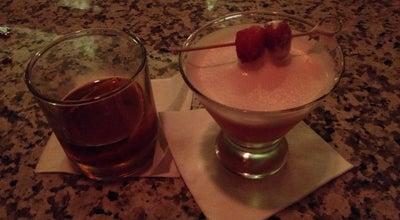 Photo of Cocktail Bar Bar Du Mon Ami at 4901 Broadway St, San Antonio, TX 78209, United States