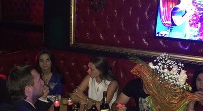 Photo of Karaoke Bar Bravissimo at Театральный Пр., 2, Пенза, Russia