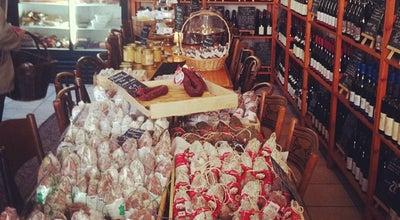 Photo of Gourmet Shop Letz Shop at Denmark