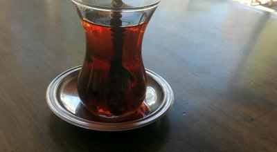 Photo of Diner Milas Köfte Diyarı at Milas Barış Caddesi, Muğla Milas 48200, Turkey