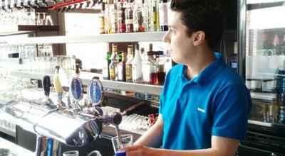 Photo of Bar L'Axcess at Place Des Bas Quartiers, Tournai 7500, Belgium