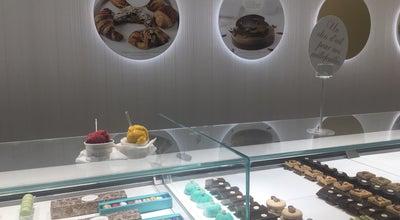 Photo of Cupcake Shop Gourmandise at Boulevard 14 Janvier, Sousse 4000, Tunisia