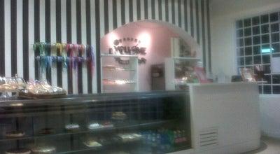 Photo of Cupcake Shop You And Me - Bakery Shop at Juan Jose Diaz 1200, San Isidro, Argentina