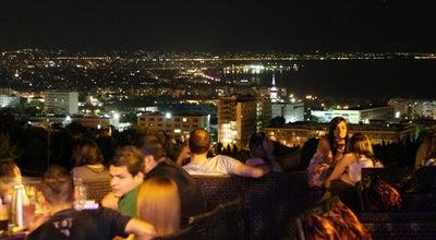 Photo of Cocktail Bar Le Coq tail at Λεωφ. Όχι 2, Άγιος Παύλος 554 38, Greece