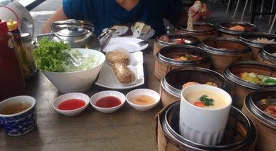 Photo of Dim Sum Restaurant ราชรส ติ่มซำ at Mueang Phuket 83000, Thailand