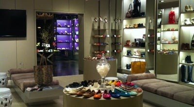 Photo of Shoe Store Sam Edelman at 111 Spring St, New York, NY 10012, United States