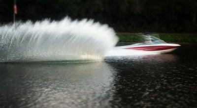 Photo of Lake Trophy Lakes at 3050 Marlin Rd, Johns Island, SC 29455, United States