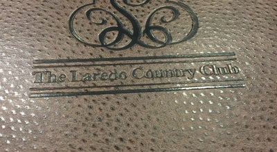 Photo of Golf Course Laredo Country Club at Country Club Dr., Laredo, TX 78041, United States