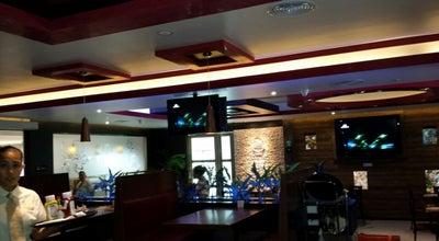 Photo of American Restaurant XB Gourmet at Av.yaxchilan, Cancún, Mexico