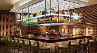 Photo of Japanese Restaurant Roka Akor at 7299 North Scottsdale Rd., Scottsdale, AZ 85253, United States