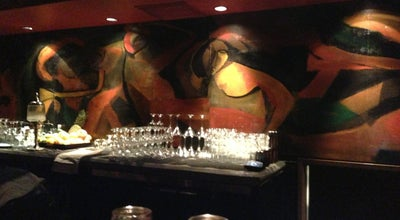 Photo of Bar Downtown Cocktail Room at 111 Las Vegas Blvd. South, Las Vegas, NV 89101, United States