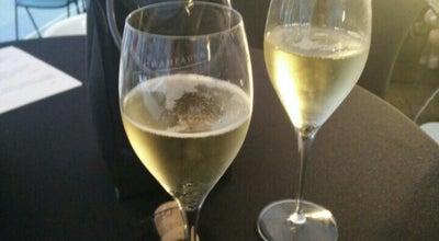 Photo of Wine Bar Champagnebar at Gent 9000, Belgium