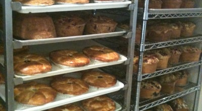 Photo of Bakery SanRemo Bakery at 374 Royal York Rd, Toronto, ON M8Y 2R3, Canada