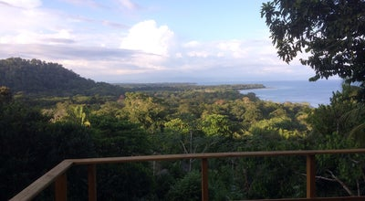 Photo of Hotel Lapa Rios Ecolodge at Osa Peninsula, Costa Rica