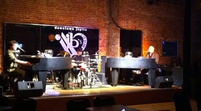Photo of Bar Jb's Piano Bar at 112 S Main St, Joplin, MO 64801, United States