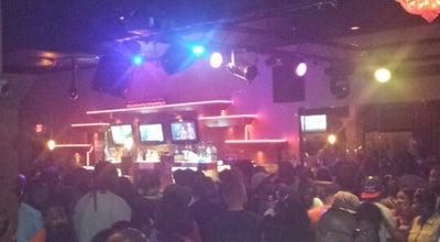 Photo of Bar Atmosphere at 29 Wainwright St, Newark, NJ 07112, United States