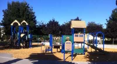 Photo of Park East Branch Park at 2709 Pemberton Dr, San Ramon, CA 94582, United States