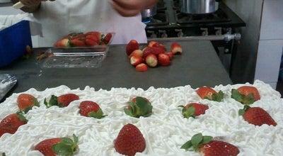 Photo of Pie Shop Só Festas at Volta Redonda, Brazil