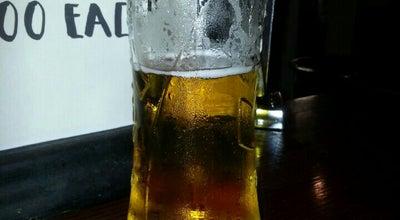 Photo of Bar White Hart at 57 Wolverhampton Rd., Cannock WS11 1AP, United Kingdom