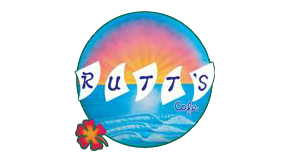 Photo of Hawaiian Restaurant Rutts Hawaiian Cafe - Hawaiian Catering at 12114 W Washington Blvd, Los Angeles, CA 90066, United States