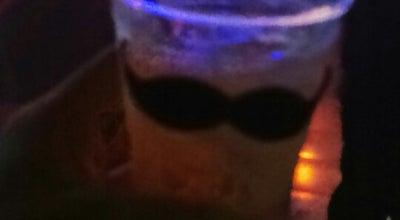 Photo of Bar Maguari at Brazil