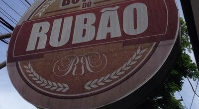 Photo of Bar Buteco do Rubão at Apucarana, Brazil
