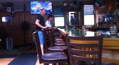 Photo of Bar Kipling's Restaurant and Pub at 78 Elliot St, Brattleboro, VT 05301, United States