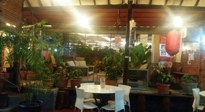 Photo of Sushi Restaurant Zushioda Japanese Street Sushi at Jl. Kemang Pratama Raya Blok A/11, Bekasi, Indonesia