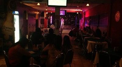 Photo of Karaoke Bar karaoke El Entronque Crossroads at Díaz Ordaz 2904, Irapuato, Mexico